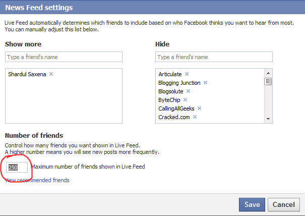 facebook-feed-settings