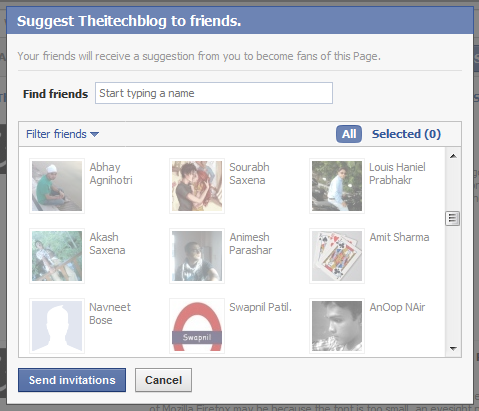 facebook-suggest-to-friends-box