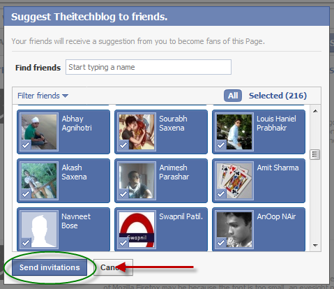 facebook-suggest-to-friends-box1