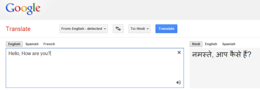 google_translator