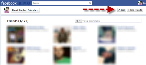 hide-friend-list-facebook2