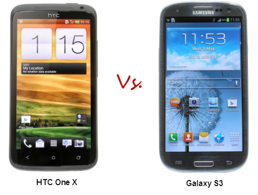 htc-one-x-vs-galaxy-s3