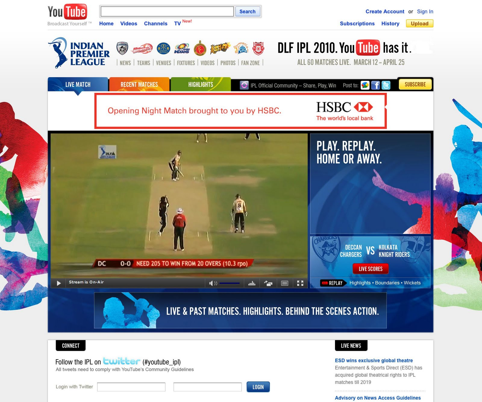 ipl_live_on_youtube