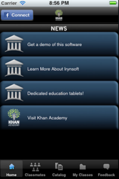 khan_academy_iphone_app