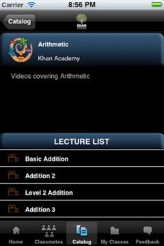 khan_academy_iphone_app1