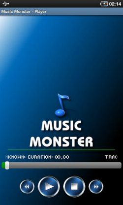 music-download-monster1