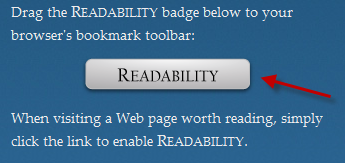 readability-button