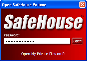 safehouse-explorer