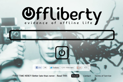 soundcloud music download using offliberty