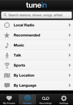 best-internet-radio-iphone