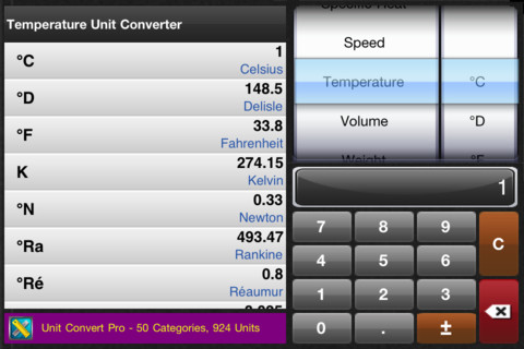 unit_converter_iphone