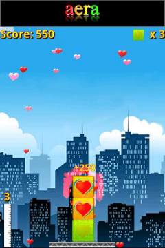 valentine-tower1