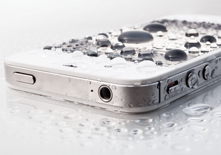 waterproof-mobile-phone